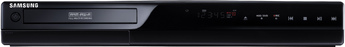 Produktfoto Samsung DVD-SH895