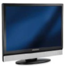 Produktfoto Grundig Vision 2 22-2830 T DVD