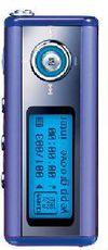 Produktfoto Samsung YPT 5 V