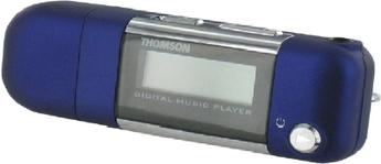 Produktfoto Thomson PDP 8512 KFM LYRA