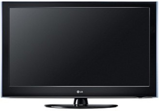 Produktfoto LG 47LH5010