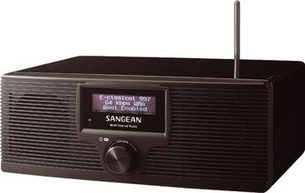 Produktfoto Sangean WFR 20