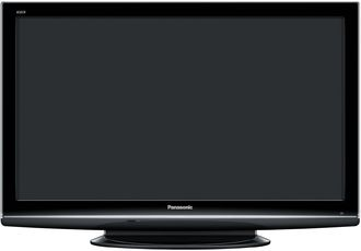 Produktfoto Panasonic TX-P42S10E
