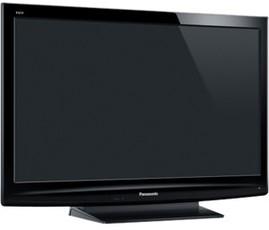 Produktfoto Panasonic TX-P42C10Y