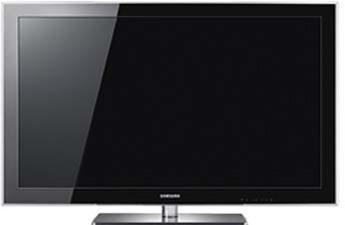 Produktfoto Samsung PS58B850