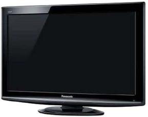 Produktfoto Panasonic TX-LF32X10