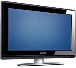 Produktfoto Philips 37PFL9604H