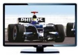 Produktfoto Philips 47PFL7404H