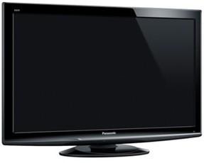 Produktfoto Panasonic TX-LF37S10