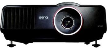 Produktfoto Benq SP920P