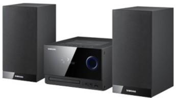 Produktfoto Samsung MM-DG25