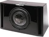 Produktfoto Emphaser EBR110-G5