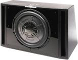 Produktfoto Emphaser EBR112-G5