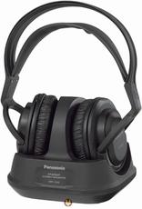 Produktfoto Panasonic RP-WF 820