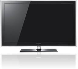 Produktfoto Samsung UE40B7090