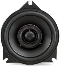 Produktfoto Ampire CE100