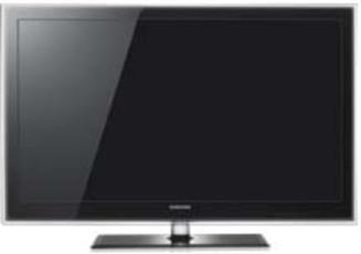 Produktfoto Samsung UE55B7090