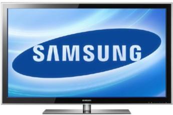 Produktfoto Samsung UE46B8090