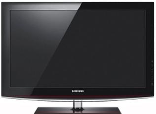 Produktfoto Samsung LE32B460