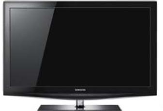 Produktfoto Samsung LE37B679