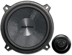 Produktfoto Ampire SE130