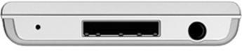 Produktfoto Samsung YP-P3JC