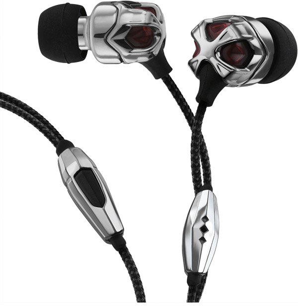 v moda vibe ii in ear headset tests erfahrungen im hifi. Black Bedroom Furniture Sets. Home Design Ideas