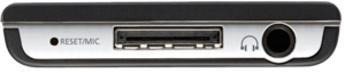 Produktfoto Samsung YP-P3JE