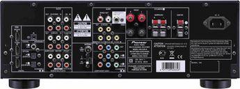 Produktfoto Pioneer VSX-519V-S
