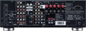 Produktfoto Pioneer VSX-819H-S
