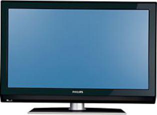 Produktfoto Philips 42PFL7404H