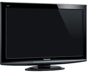 Produktfoto Panasonic TX-L37S10E