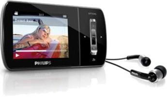 Produktfoto Philips SA1ARA04K Ariaz