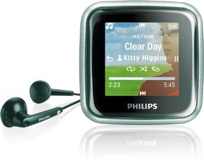 Produktfoto Philips SA2980