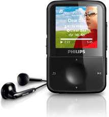 Produktfoto Philips SA1VBE08