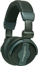 Produktfoto American Audio HP 550
