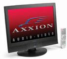 Produktfoto Axxion ATFT-190