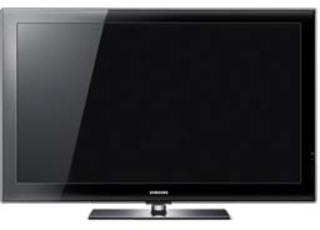 Produktfoto Samsung PS50B560