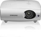 Produktfoto Samsung SP-L200W
