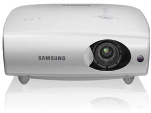 Produktfoto Samsung SP-L250W