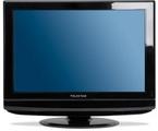 Produktfoto Telestar LCD-TV 26 S