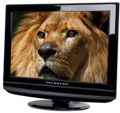 Produktfoto Telestar LCD-TV 32 S