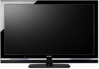 Produktfoto Sony KDL-40V5610