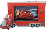 Produktfoto Disney CARS-C1500LTD