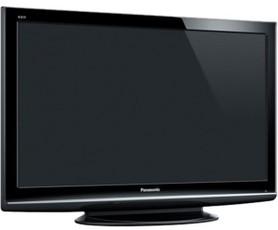 Produktfoto Panasonic TX-PF42S10