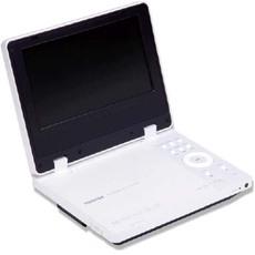 Produktfoto Toshiba SDP63SWE