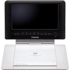 Produktfoto Toshiba SDP93SWE
