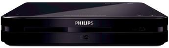 Produktfoto Philips DTP-2340