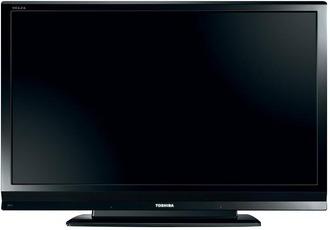 Produktfoto Toshiba 32AV635D