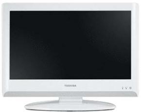 Produktfoto Toshiba 22AV606P